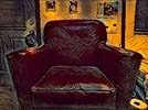armchair [history] freak